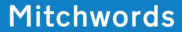 Mitchwords