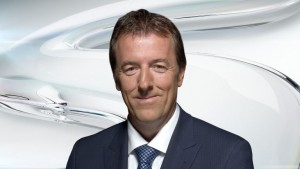 Matt Le Tissier described footballer behaviour as feisty.